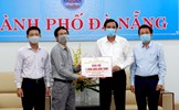 KITA Land ủng hộ 1 tỉ đồng chống dịch COVID-19 tại Đà Nẵng