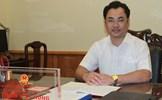 Đồng chí Trịnh Việt Hùng được bầu làm Phó Bí thư Tỉnh ủy Thái Nguyên