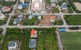 Tỉnh Bắc Ninh ký nhiều quyết định giúp VEA hợp thức hóa sai phạm?