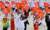 Đoàn kết các dân tộc trên cơ sở bảo đảm hài hòa lợi ích giữa các dân tộc
