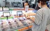 """BRG Retail lần đầu tổ chức """"Lễ hội Gà Mỹ - US Chicken Festival"""" kích cầu tiêu dùng nội địa"""