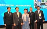 5 yếu tố khiến ABA là giải thưởng đặc biệt quan trọng đối với doanh nghiệp ASEAN trong năm 2020