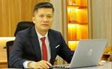 Hiệp hội Tư vấn Tài chính Việt Nam: Kết nối nhịp cầu đầu tư giữa các doanh nghiệp