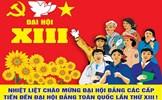 Phát huy vai trò của MTTQ Việt Nam trong đấu tranh với các quan điểm sai trái, thù địch, bảo vệ nền tảng tư tưởng của Đảng trước thềm Đại hội XIII của Đảng