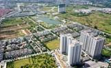 Tập đoàn Nam Cường và hành trình ghi dấu bứt phá, thay đổi diện mạo hạ tầng tại nhiều tỉnh thành