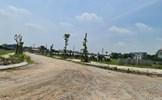 Nhiều bất thường trong quản lý đất đai ở Thị xã Phổ Yên: Bài học kinh nghiệm nâng cao công tác phòng, chống tham nhũng, lãng phí khi đấu giá đất đai, tài sản tại tỉnh Thái Nguyên