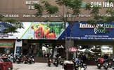 Tập đoàn BRG khẳng định vị thế trên thị trường bán lẻ với việc chuyển đổi 18 siêu thị Intimex, HaproMart, SeikaMart thành BRGMart