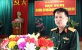 Quê nhà đau đớn nghe tin Thiếu tướng Nguyễn Văn Man hy sinh