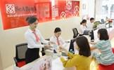 Kết thúc 9 tháng đầu năm 2020, SeABank đạt lợi nhuận trước thuế 1.131 tỷ đồng