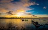 Những gợi ý để có chuyến vi vu Tây Ninh đầy sắc màu