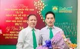 Lái xe taxi Mai Linh trả lại gần 600 triệu đồng cho khách hàng