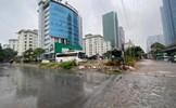 Quận Nam Từ Liêm, Hà Nội: Đề nghị  khởi tố vụ việc ngang nhiên lấn chiếm đất công, phá hoại, trộm cắp tài sản liên quan đến Công ty Cổ phần BEEPRO