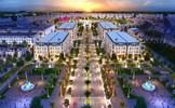 Bị tố nợ hàng trăm tỷ đồng tiền thuế, chủ đầu tư khu đô thị Kim Chung – Di Trạch chính thức lên tiếng