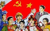 """Suy nghĩ về nhiệm vụ và giải pháp """"Tăng cường mối quan hệ mật thiết với Nhân dân, dựa vào Nhân dân để xây dựng Đảng"""" trong dự thảo Văn kiện Đại hội XIII của Đảng"""