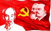 Vận dụng khoa học xã hội bảo vệ nền tảng tư tưởng của Đảng, phản bác các quan điểm sai trái, thù địch trong công tác định hướng dư luận xã hội