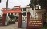Chủ tịch UBND TP Hà Nội Chu Ngọc Anh chỉ đạo 3 Sở cùng vào cuộc, làm rõ các dấu hiệu sai phạm tại Công ty Thủy lợi Hà Nội do Tạp chí Mặt trận phản ánh