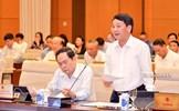Đổi mới nội dung và phương thức hoạt động của MTTQ Việt Nam dưới sự lãnh đạo của Đảng trong giai đoạn hội nhập kinh tế quốc tế - Nhìn từ thực tiễn TP.HCM