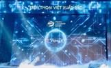 """Đằng sau """"cú ăn 4"""" của thương hiệu điện thoại Việt tại Tech Awards 2020"""