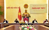 Vai trò, trách nhiệm của MTTQ Việt Nam trong bầu cử đại biểu Quốc hội khóa XV và đại biểu HĐND các cấp, nhiệm kỳ 2021 – 2026