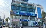 Cơ quan Thanh tra, giám sát Ngân hàng yêu cầu MBBank, VPBank làm đúng theo quy định pháp luật đối với vụ việc Công an phong tỏa tài khoản tại Nam Định