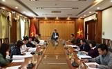 Về một số định hướng nghiên cứu khoa học của MTTQ Việt Nam