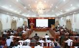 Một số kết quả sau 5 năm thực hiện Luật Mặt trận Tổ quốc Việt Nam