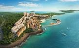 """Ra mắt """"mảnh ghép"""" Sun Grand City Hillside Residence tại thị trấn Địa Trung Hải"""