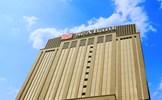 SeABank được NHNN phê duyệt trụ sở về địa điểm mới trong năm 2021