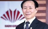 """Bất ngờ với ông chủ siêu dự án """"hot"""" nhất Hà Nội vừa bị thanh Tra, nắm trong tay hàng trăm ha đất vàng, sở hữu hai doanh nghiệp BĐS lớn, là người giàu thứ 67 trên sàn chứng khoán Việt Nam"""
