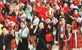 Đoàn kết - Giá trị văn hóa truyền thống quý báu của dân tộc ta