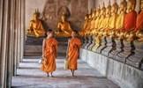 Vị trí, vai trò của Phật giáo Nam tông Khmer ở Tây Nam Bộ - Một số vấn đề đặt ra và giải pháp
