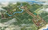 Giải mã sức hút dự án bất động sản đầu tiên của Sun Group tại Sầm Sơn