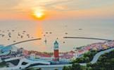 Sun Property bội thu giải thưởng BĐS Châu Á Thái Bình Dương 2021