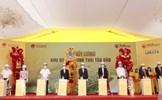 T&T Group khởi công xây dựng khu du lịch sinh thái biển tại Nghi Sơn – Thanh Hóa