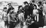 Vận dụng tư tưởng Hồ Chí Minh về công tác dân vận, góp phần thực hiện thành công Nghị quyết Đại hội XIII của Đảng