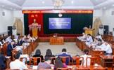 Phát huy vai trò Ủy viên Ủy ban Mặt trận Tổ quốc Việt Nam