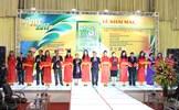 Khai mạc Hội chợ thời trang Việt Nam - VIFF 2017