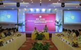 Hội nghị Phản biện xã hội về phương án quy hoạch khai thác Cụm mỏ đá Tân Đông Hiệp