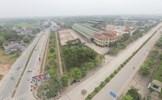 Thành phố Sông Công tăng cường thu hút các nhà đầu tư từ thế mạnh hạ tầng