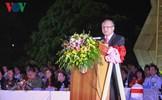 Hủy quyết định bổ nhiệm con trai nguyên Chủ tịch tỉnh Gia Lai