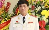 Bắt cựu tướng công an Nguyễn Thanh Hóa: Đề nghị xử nghiêm để làm gương