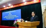 Thúc đẩy sử dụng hàng Việt thông qua nâng cao chất lượng và giá rẻ
