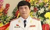 """""""Nguyễn Thanh Hóa làm ảnh hưởng tới uy tín của lực lượng Công an"""""""