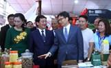 Khai mạc Hội chợ Du lịch Quốc tế Việt Nam 2018