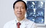 """GS.TS. Nguyễn Thanh Liêm: """"Làm khoa học cũng là dấn thân, đánh đổi"""""""