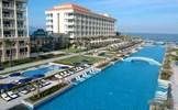 Sheraton Grand Danang Resort - Khu nghỉ dưỡng giữa bãi biển đẹp nhất hành tinh