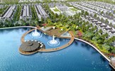 """Vinhomes Riverside được APPA vinh danh """"Khu đô thị tốt nhất Việt Nam"""" năm 2018"""