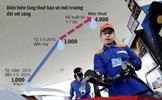 Lý do tăng thuế xăng dầu rất ngụy biện và thiếu thuyết phục