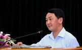Thông báo nhanh kết quả Hội nghị lần thứ 7 BCH Trung ương Đảng, khóa XII