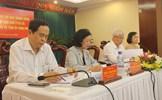 Kiểm tra việc thực hiện quy chế dân chủ ở cơ sở tại Bình Phước